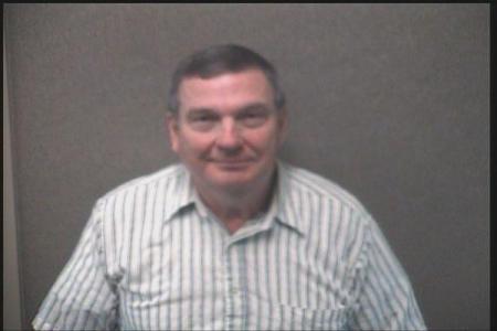 Earl Houston Holland a registered Sex Offender of Alabama