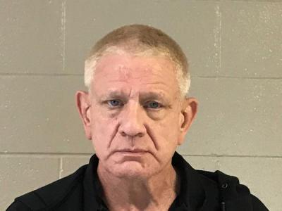 Edmond Weaver Landers Jr a registered Sex Offender of Alabama