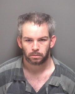 William David Thomas a registered Sex Offender of Alabama