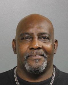Stanley Dawain King a registered Sex Offender of Alabama