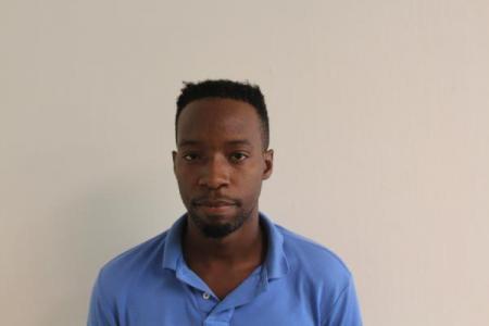 Daiszohn Devar Cammon a registered Sex Offender of Alabama