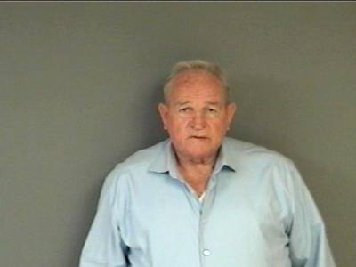 Ronald Claude Robinson a registered Sex Offender of Alabama