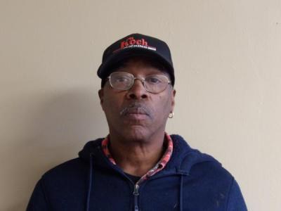 Dale Rose a registered Sex Offender of Alabama