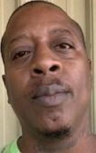 Mackla Lewis Lane a registered Sex Offender of Alabama