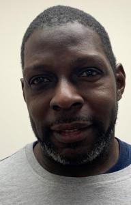 Manuel Lawrence Lane a registered Sex Offender of Alabama