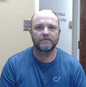 Brock Glooton Davis Rooks a registered Sex Offender of Alabama