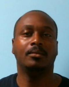 Wellington Emanuel Clarke III a registered Sex Offender of Alabama