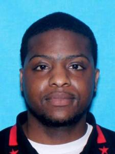 Parez Deshawn Alexander a registered Sex Offender of Alabama