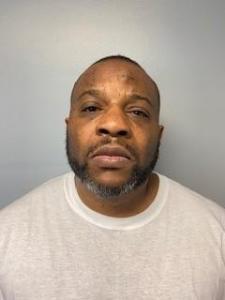 Shelton Obrian Mitchell a registered Sex Offender of Alabama