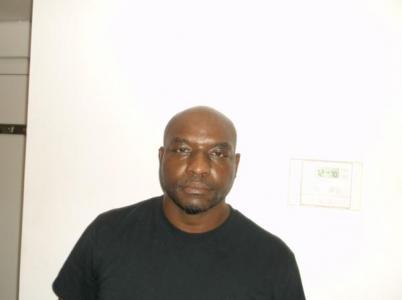 Oliver Young a registered Sex Offender of Alabama
