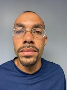 Edward Nelson Surlo a registered Sex Offender of Alabama