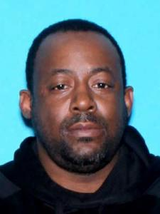 Bobby Terrell Knox a registered Sex Offender of Alabama