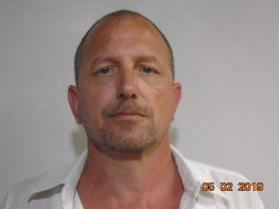 Michael Wayne Cox a registered Sex Offender of Alabama