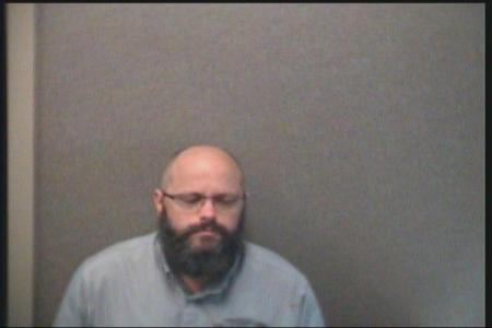 Steven Daniel Thomas a registered Sex Offender of Alabama