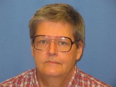 James Alan Trumpower a registered Sex Offender of Alabama