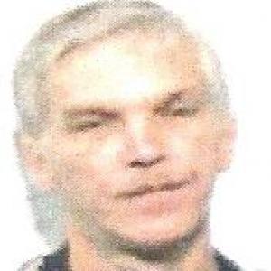 Richard Scott Hutson a registered Sex Offender of Alabama