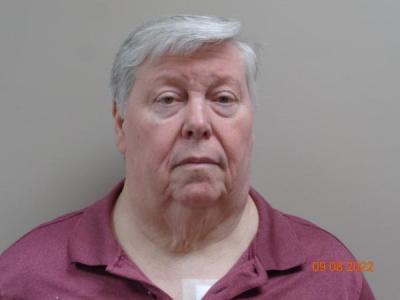 Elton Winford Tilley a registered Sex Offender of Alabama