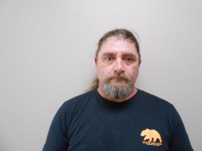 Doyle Roland Robbins a registered Sex Offender of Alabama