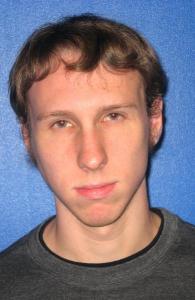 Stephen Matthew Wood a registered Sex Offender of Alabama