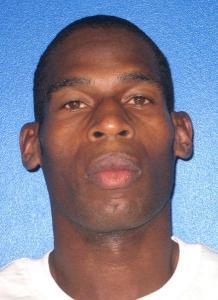 Kermit Dewayne Haynes a registered Sex Offender of Alabama
