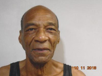 Willie Marion Prothro a registered Sex Offender of Alabama