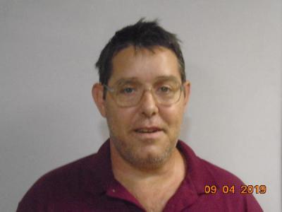 John Lewis Guyer a registered Sex Offender of Alabama