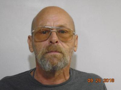 Scott Alan Boutin a registered Sex Offender of Alabama