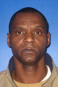 Louis Alfonso Nix a registered Sex Offender of Alabama