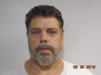 John Ellis Mcgatha Jr a registered Sex Offender of Alabama