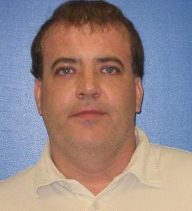 Jonathan Paul Marshall a registered Sex Offender of Alabama