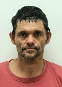 Joseph Robert Jackson a registered Sex Offender of Alabama