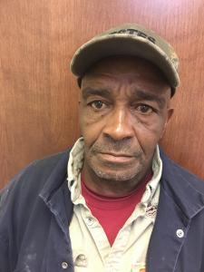 Willie Lee Mcdaniel a registered Sex Offender of Alabama