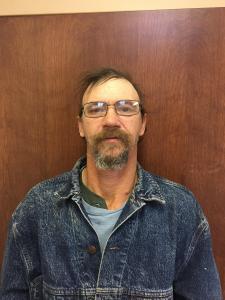 John Henry Mears a registered Sex Offender of Alabama