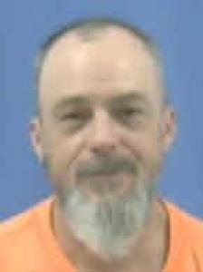 Keith Ivan Morris a registered Sex Offender of Alabama