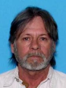Thomas Lynn Battles a registered Sex Offender of Alabama