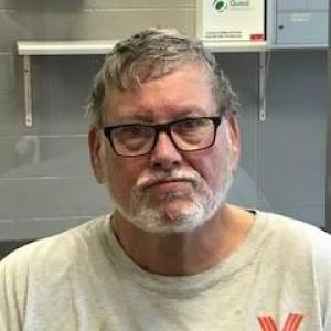 Thomas Lee Parker a registered Sex Offender of Alabama