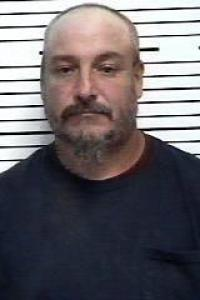 Mitch Tramel Tanksley a registered Sex Offender of Alabama