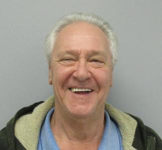 Billy Wayne Southard a registered Sex Offender of Alabama
