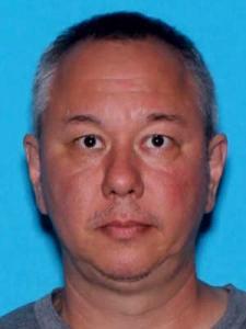 Joseph William Kilgore a registered Sex Offender of Alabama