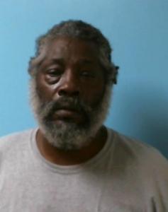 Ronald Nmn Hines a registered Sex Offender of Alabama