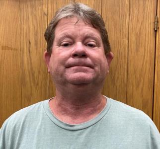 Chris Allen Tolbert a registered Sex Offender of Alabama