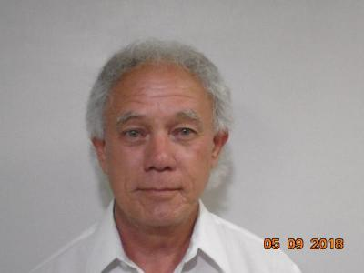 James Rodney Conaway a registered Sex Offender of Alabama