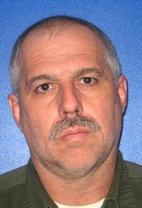 Terry Frank Storey a registered Sex Offender of Alabama