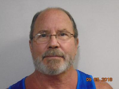Gordon Robert Cardell a registered Sex Offender of Alabama