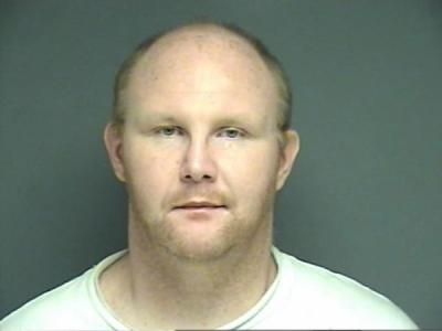 Christopher Scott Bryan a registered Sex Offender of Alabama