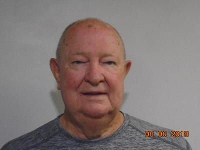 Larry Alfred Barber a registered Sex Offender of Alabama