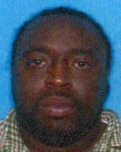 Charles Edward Brooks Jr a registered Sex Offender of Alabama