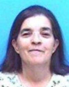 Mary Jane Catt a registered Sex Offender of Alabama