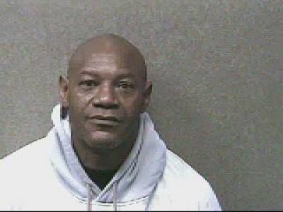 Otis Lewis Bivins a registered Sex Offender of Alabama