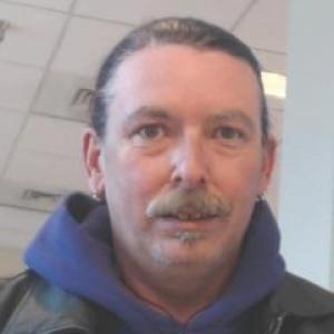 William Delbert Peyregne a registered Sex Offender of Alabama